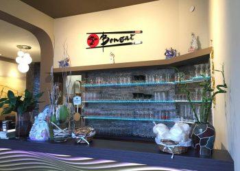 Restaurant Nürburgring in Adenau. Entdecken Sie die kulinarische Welt der asiatischen Hemisphäre. Ob Japanisches, Chinesisches oder Thailändisch, unser Restaurant bietet Ihnen die gesamte Welt der asiatischen Spezialitäten.