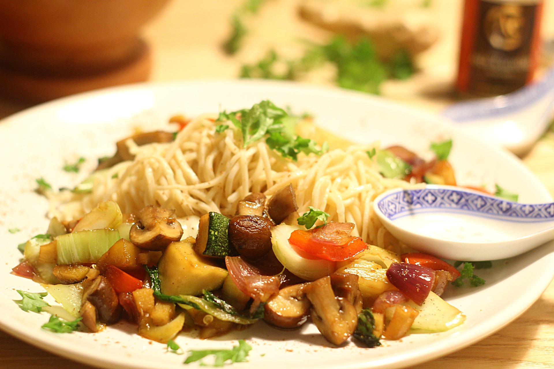 Restaurant Nürburgring Lieferdienst. ALs Restaurant mit Lieferservice, bringen wir Ihnen alle unsere Speisen freu Haus.