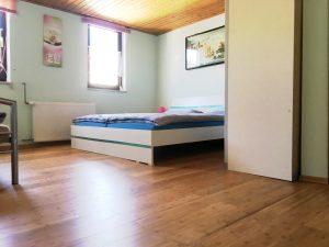 Zimmer Nuerburgring adenau